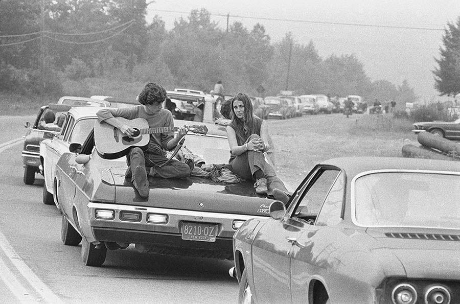 Baron Wolman_guitar On Car.jpg.CROP.original Original