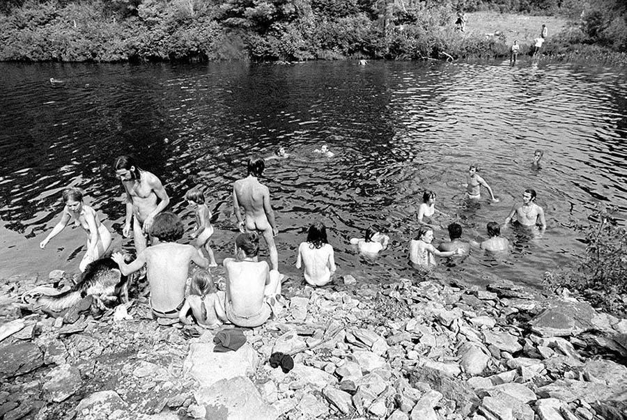 Woodstock 69444 17