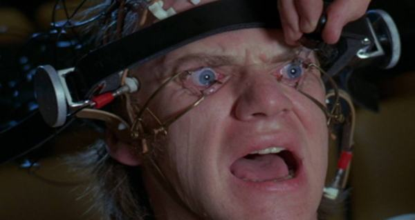 The 21 Most Shocking Movie Set Disasters