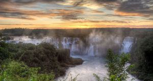 Iguazu Falls In 24 Breathtaking Photos