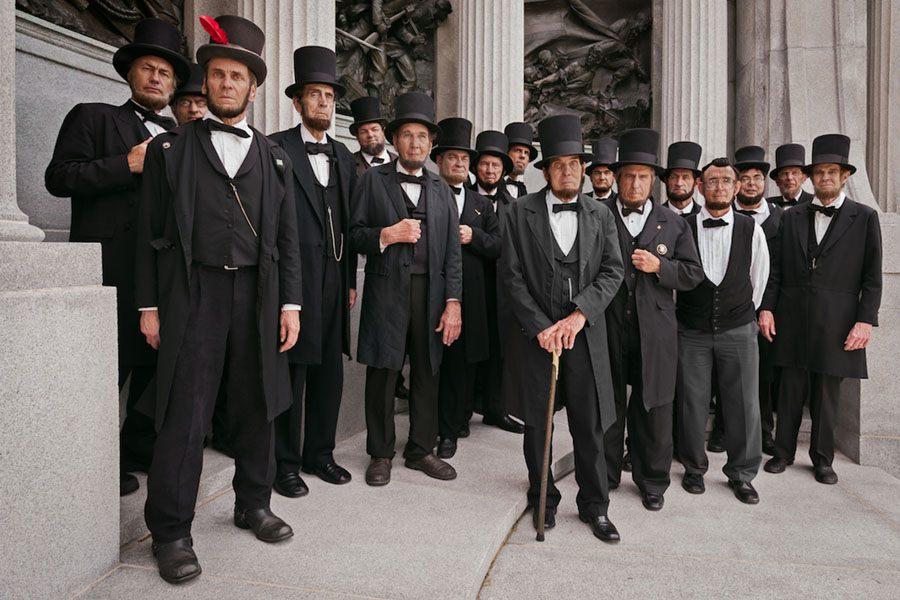 Lincolns