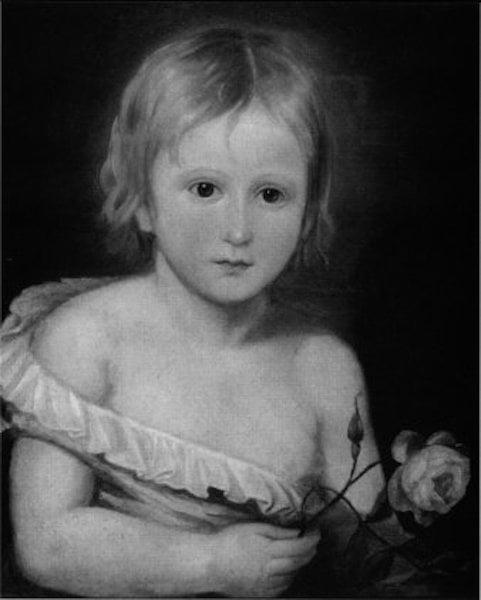 William Shelley