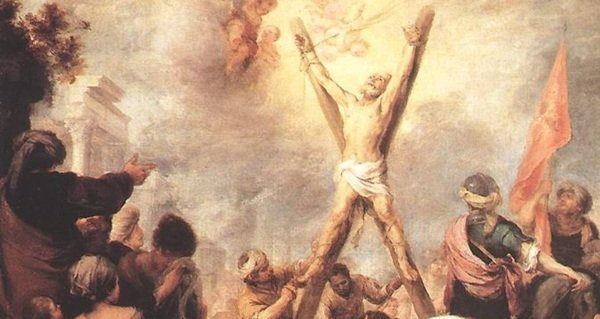 christian martyrs 7 bizarre unbelievable legends