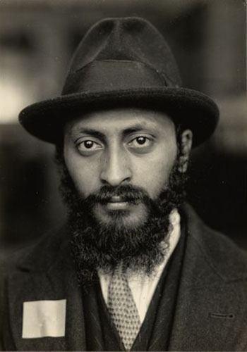 Armenian Jew