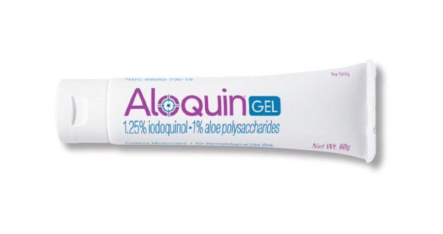 Aloquin