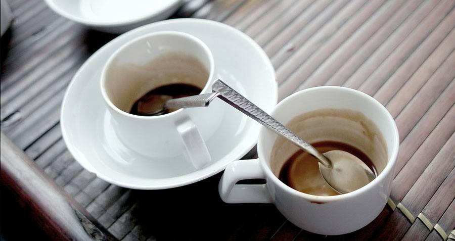Coffee 624730_1280
