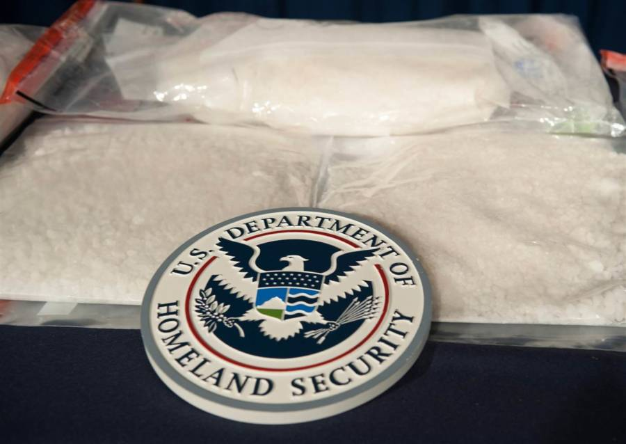 The Flakka Drug What You Need To Know About Quot Five Dollar