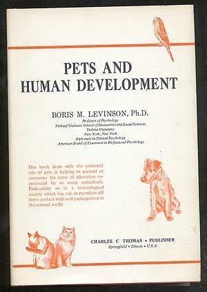 Levinson Book