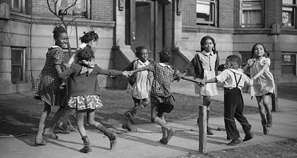 The Great Depression and the African American Community - Essay Example