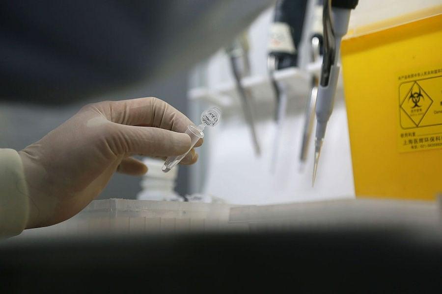 Doctor Lab