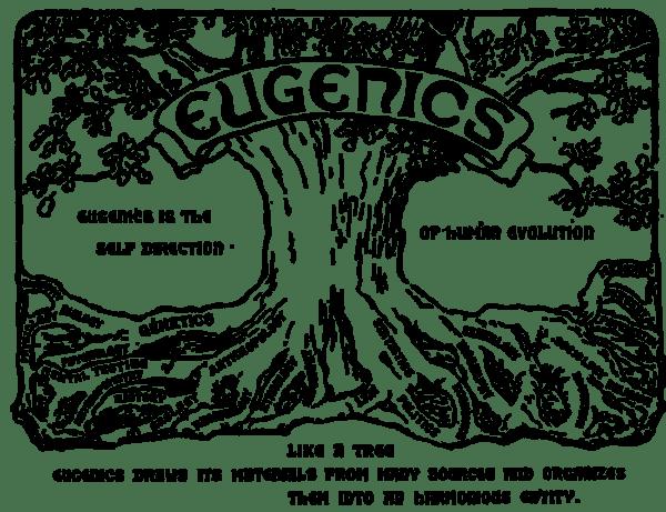 Eugenics Wikimedia