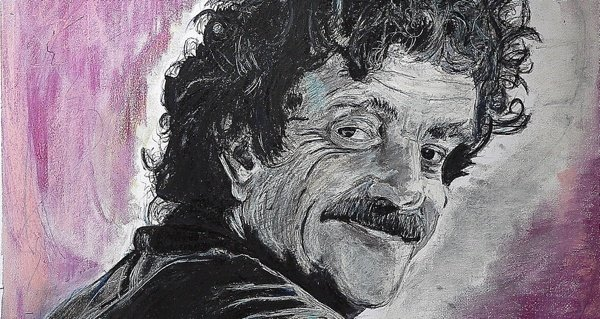 the manipulation of time and place in slaughterhouse five by kurt vonnegut Kurt vonnegut, junior was an american novelist, satirist, and most recently, graphic artist he was recognized as new york state author for 2001-2003.