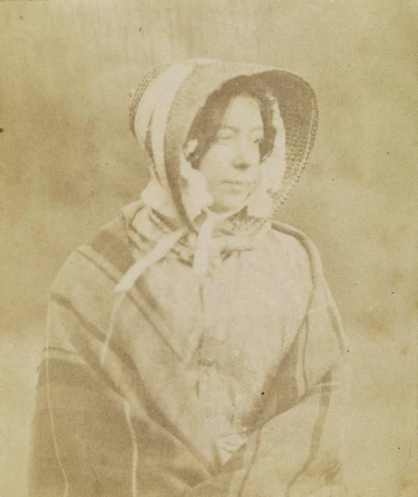 Victorian Mental Asylum Patients