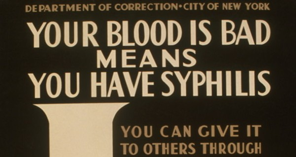 bad blood the tuskegee syphilis experiment essay Bad blood: the tuskegee syphilis experiment, new and expanded edition dec 5, 1992 reflective essays based upon findings from the tuskegee legacy project.
