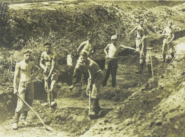 German Soldiers 2