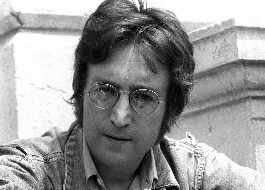 Controversial Quotes John Lennon