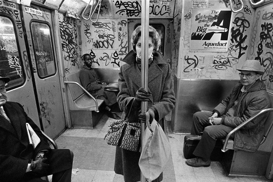 Sandler New York
