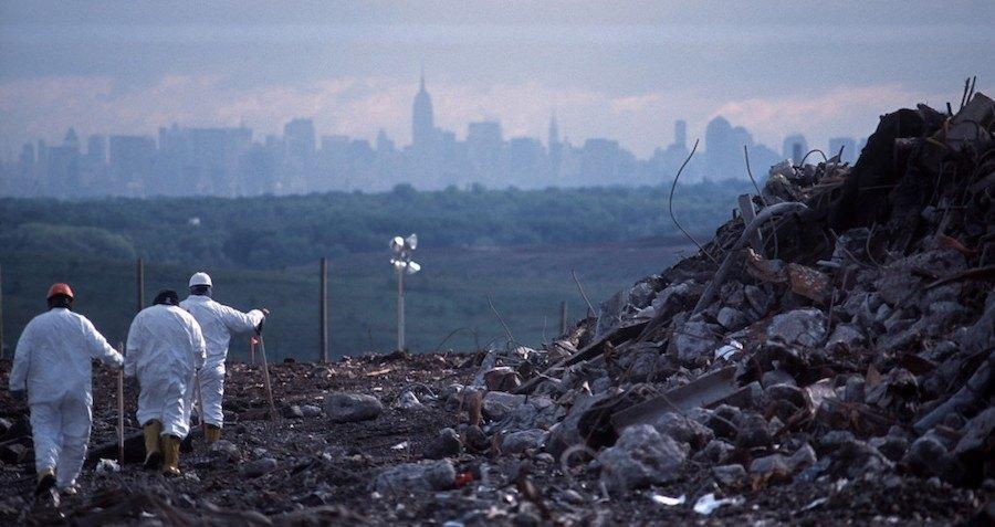 Staten Island Secession