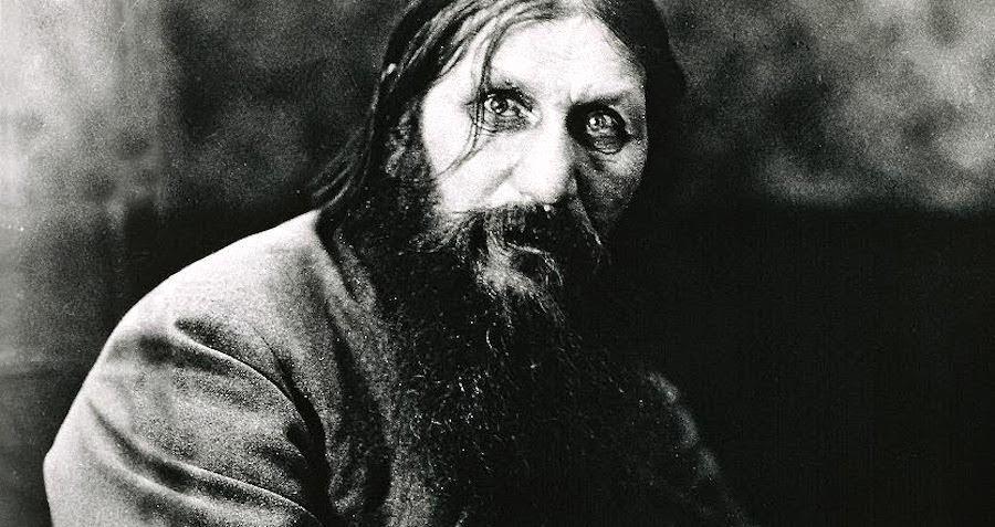 Rasputi What became