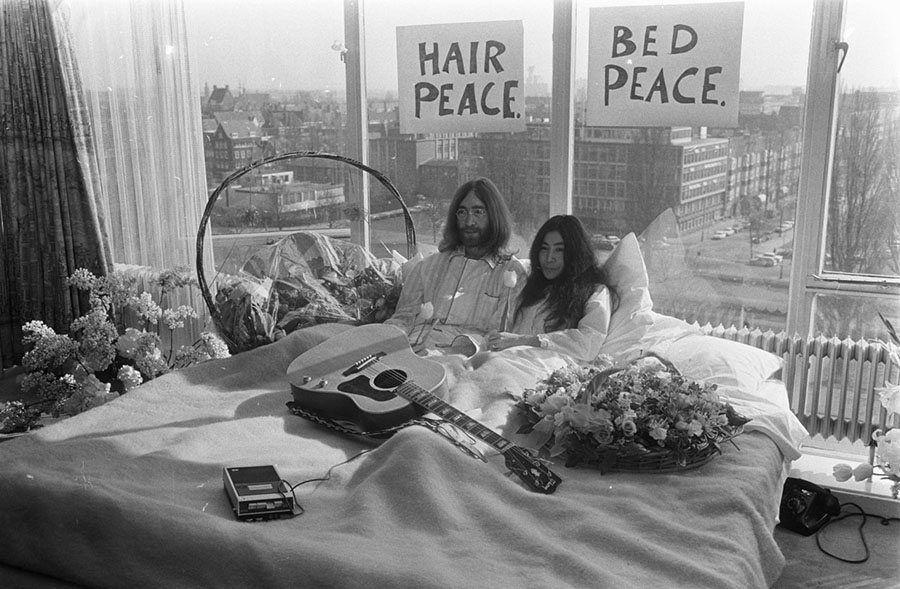 Lennon Ono 1969 Wiki