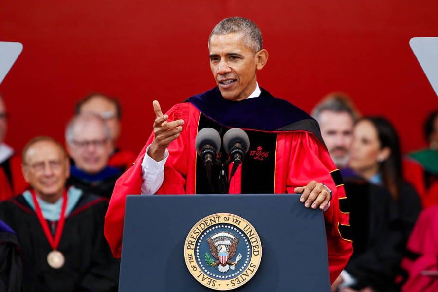 Obama Student Loan Copy
