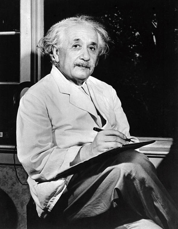 Anti War Quotes Einstein