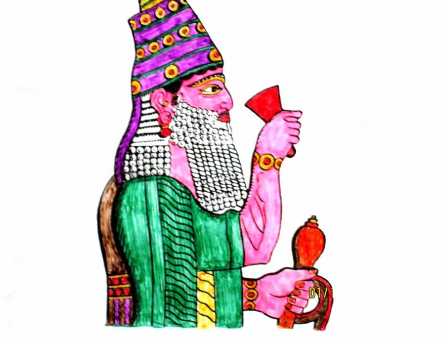 Asarhadun Hangover Remedies