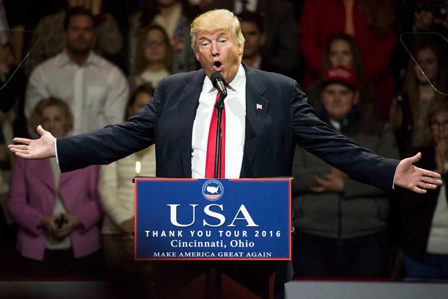 Trump Transition1