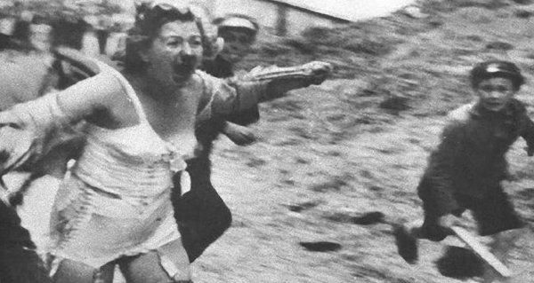 Holocaust Photos 44 Heartrending Images Of Tragedy And