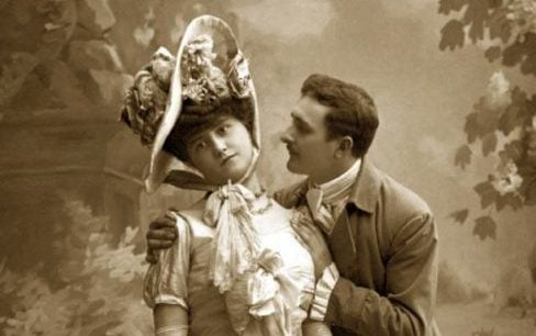 victorian-dating-rituals
