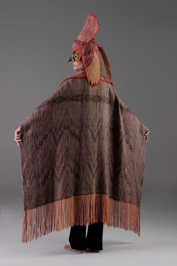 Hawk Dress