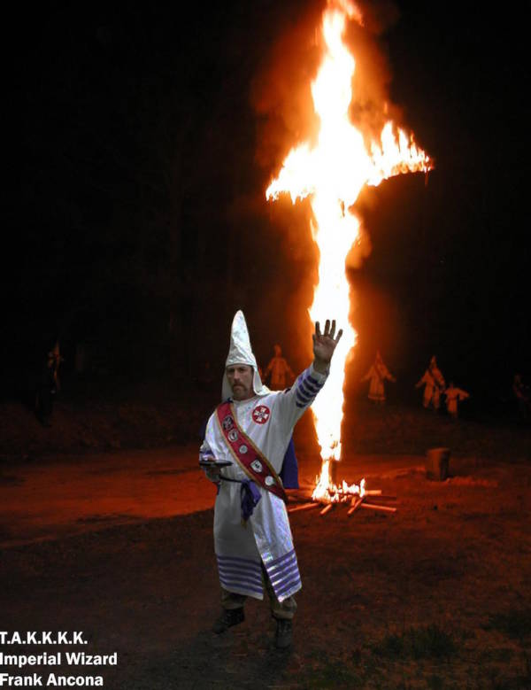 Kkk Murdered By Wife