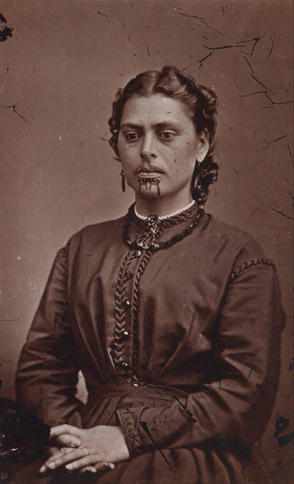 Mrs Rabone