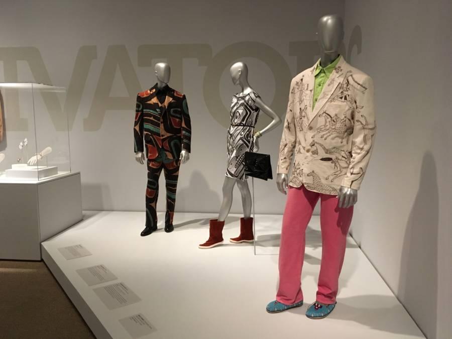 Native Now Fashion