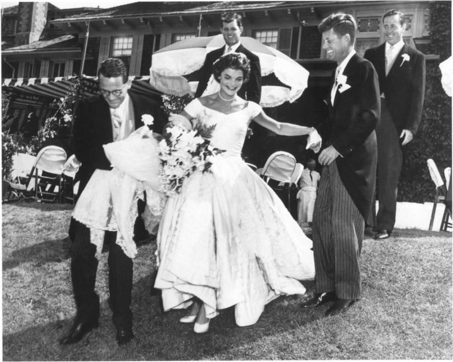 Rbk Bride