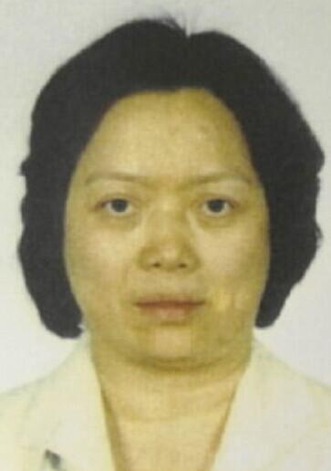 Sister Ping