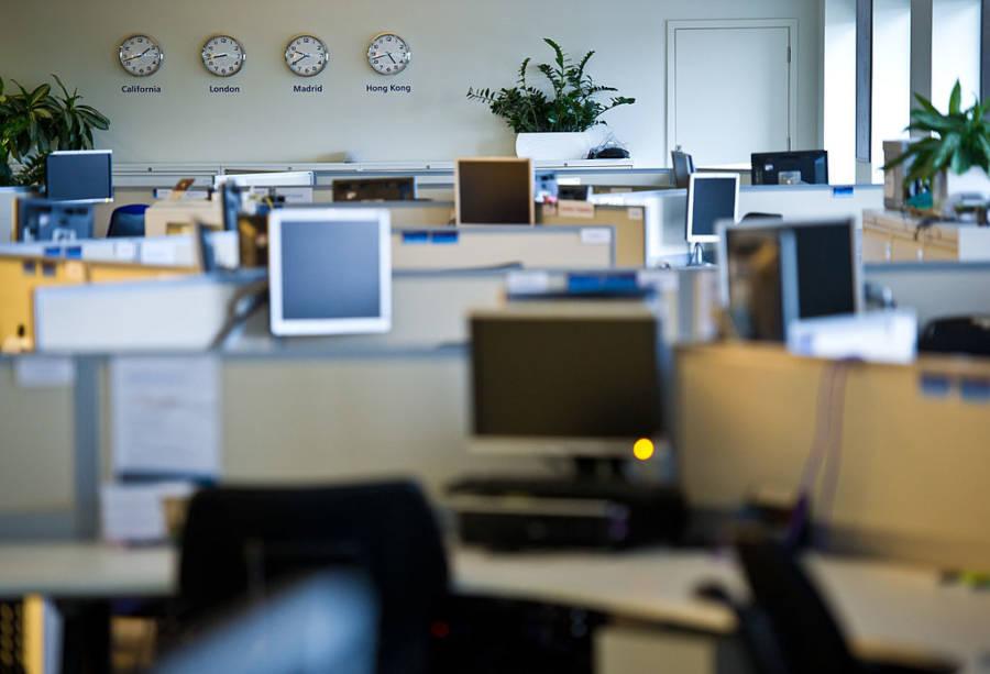 Six Hour Work Week In Sweden