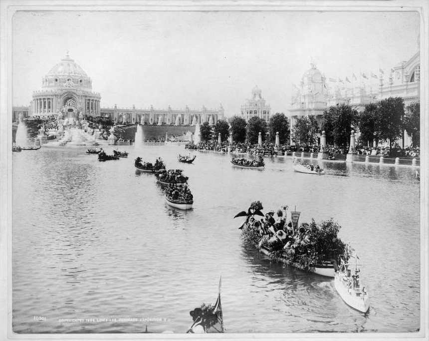 Igorot Boats