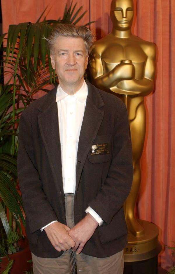 Lynch Oscars