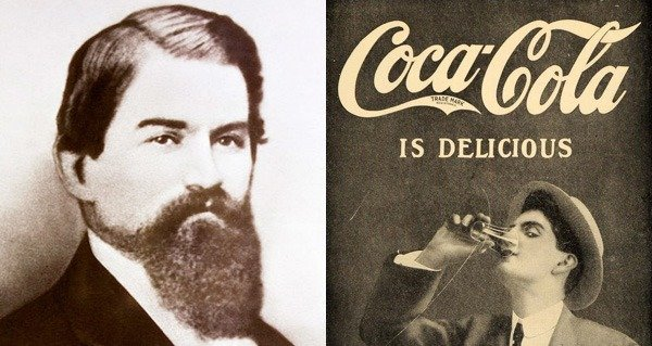 john pemberton and the quiet tragedy behind coca cola 39 s invention. Black Bedroom Furniture Sets. Home Design Ideas