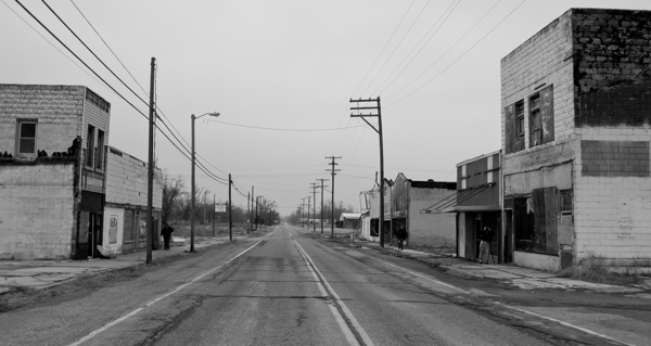 """love canal one of the most appalling environmental disasters in the us The code name castle bravo was given to the first united states test of a dry fuel   the love canal neighborhood started gaining international  dubbed as """"one  of the planet's worst environmental disasters"""", 10% of aral."""