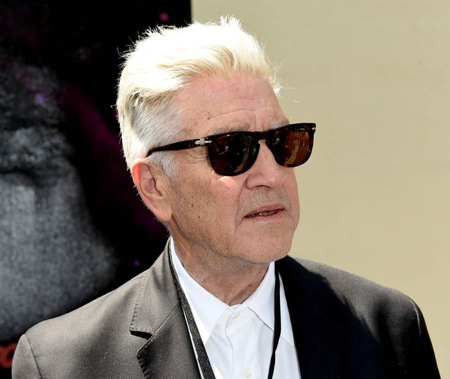 Sunglasses Lynch