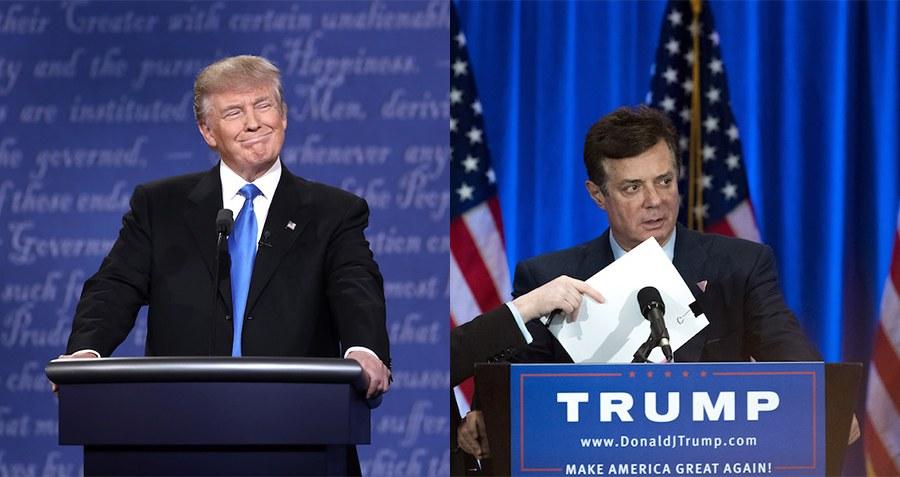 Trump Manafort Og