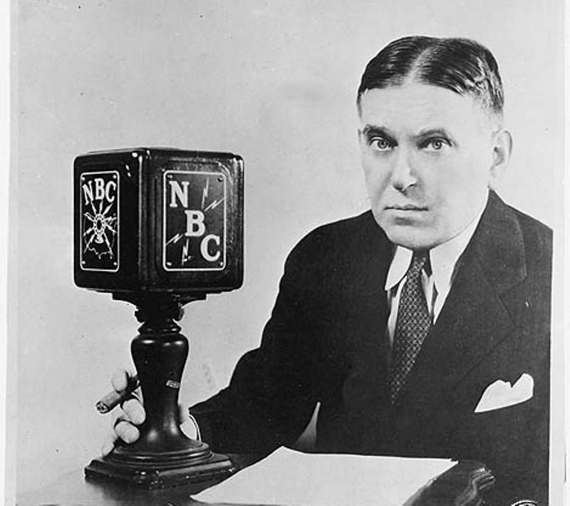 Hl Mencken Quotes On Patriotism