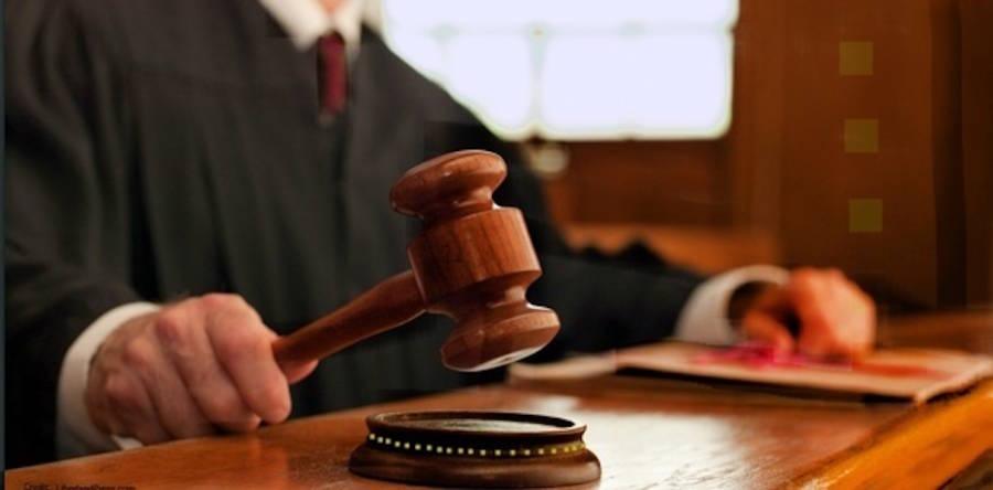 Abhishek Gattani Domestic Abuse Case
