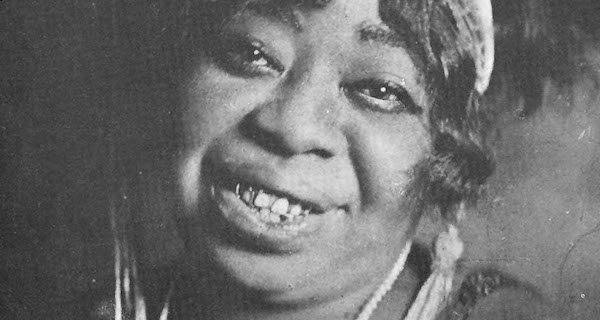 Why American Music Wouldn't Be The Same Without Ma Rainey, Mother Of The Blues