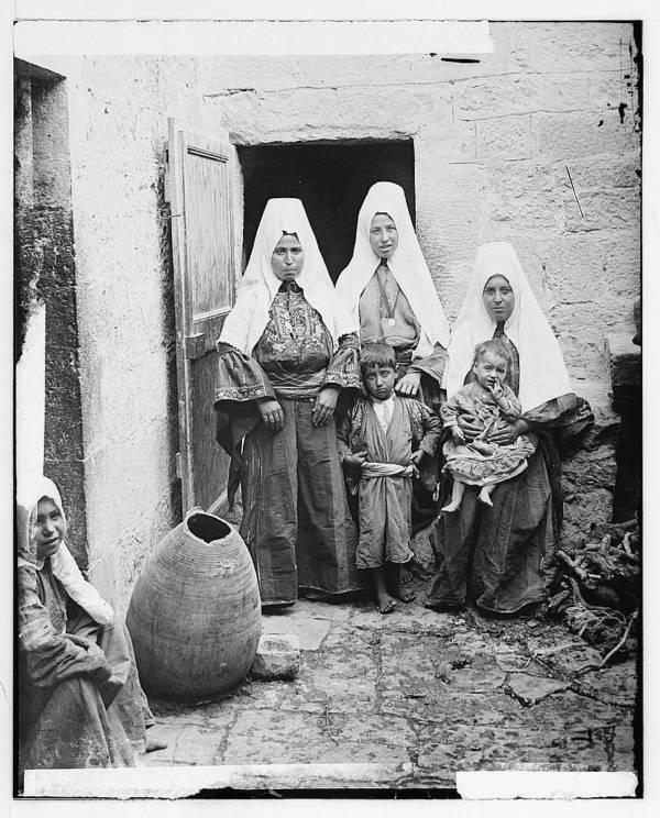 Bethlehemites