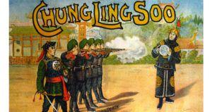 Chunglingso (1)
