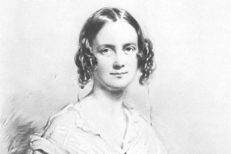 Emma Wedgwood Darwin Cousin
