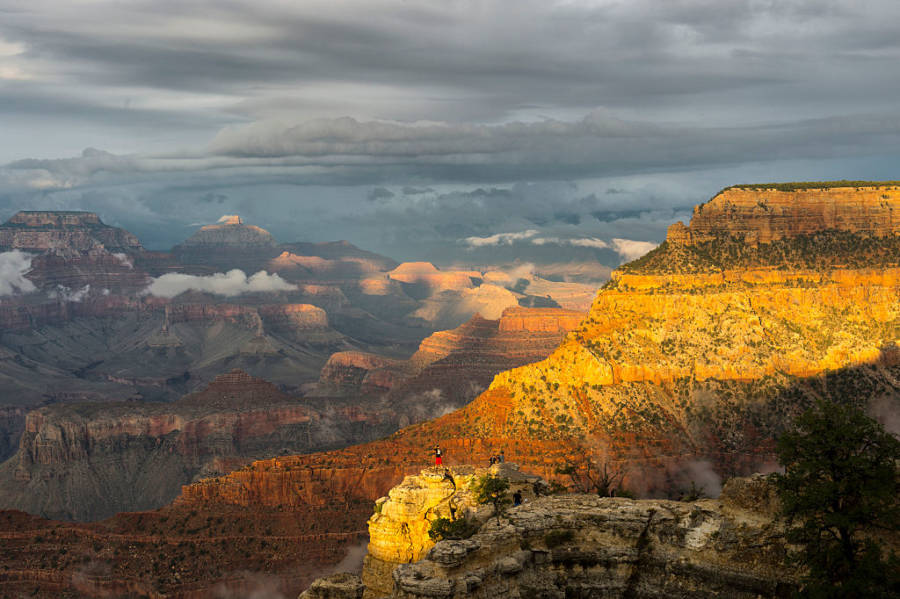 Grand Canyon Creationism